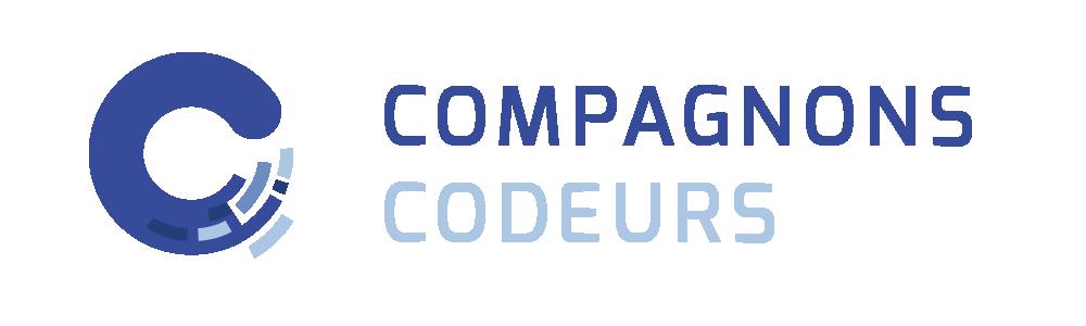 Les Compagnons Codeurs