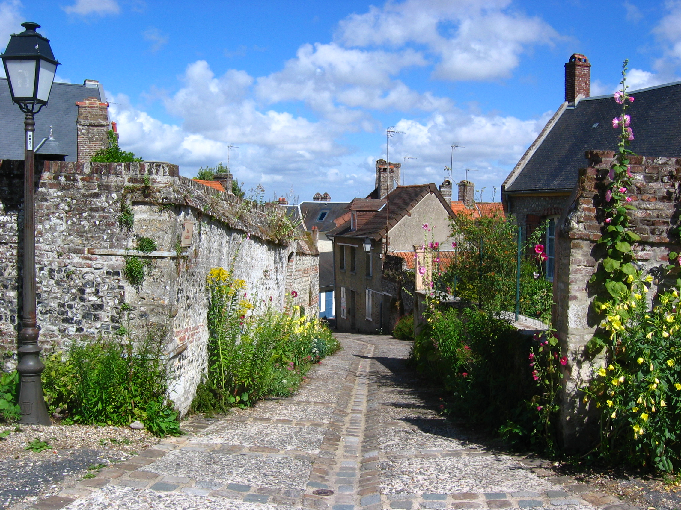 st-valery_sur_somme_rue_gaultier_aout_2008